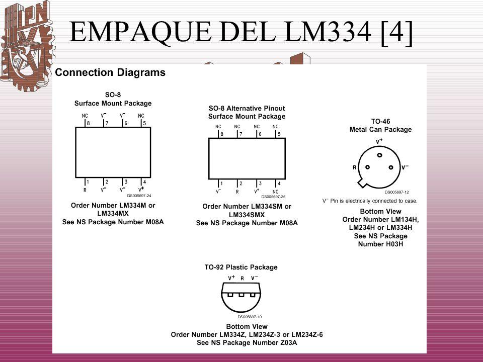 EMPAQUE DEL LM334 [4]